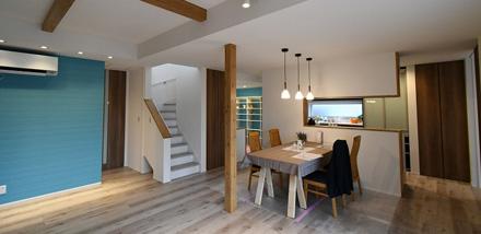 住宅設備の進化によって、プランニングの自由度が広がる現代の家相